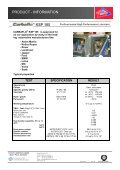 KSP 105 - KS Paul GmbH - Page 2