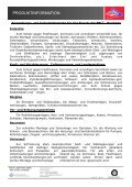 PBC® - Produkte - KS Paul GmbH - Page 2