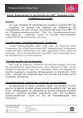 PBC® - Produkte - KS Paul GmbH - Page 3