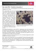 PBC® - Produkte - KS Paul GmbH - Page 4
