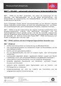 PBC® - Produkte - KS Paul GmbH - Page 5