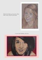 Jenny Stewart Spring 2014 vsn 3 - Page 5