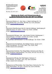 pdf Datei - Kreisseniorenrat