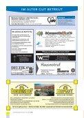 Seniorenzentrum Für Ihre Sicherheit Infos für ... - Kreisseniorenrat - Seite 2
