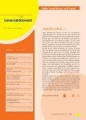 Seniorenzentrum Für Ihre Sicherheit ... - Kreisseniorenrat - Page 3