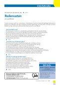 Seniorenzentrum Für Ihre Sicherheit ... - Kreisseniorenrat - Page 7