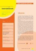 Für Ihre Sicherheit - Kreisseniorenrat - Page 3