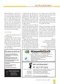 Für Ihre Sicherheit - Kreisseniorenrat - Page 5