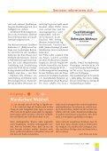 Für Ihre Sicherheit - Kreisseniorenrat - Page 7