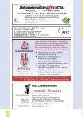 Senioren informieren sich - Kreisseniorenrat - Page 2
