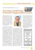 Senioren informieren sich - Kreisseniorenrat - Page 5