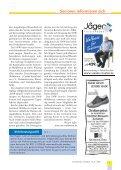 Senioren informieren sich - Kreisseniorenrat - Page 7