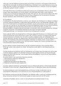 Neues Altern in der Stadt - NAIS Bruchsal - Kreisseniorenrat - Page 3