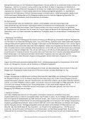 Neues Altern in der Stadt - NAIS Bruchsal - Kreisseniorenrat - Page 4