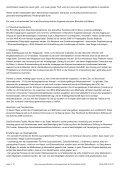 Neues Altern in der Stadt - NAIS Bruchsal - Kreisseniorenrat - Page 5