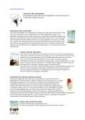 7. Newsletter der Mediothek KSR November 2013 - Page 3