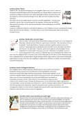 7. Newsletter der Mediothek KSR November 2013 - Page 4