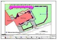 Projekt 1: 250 KSRain Bewässerungstechnik NEW IHR KONTAKT K ...