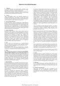 Anmeldeformular - KSrain Bewässerungstechnik - Page 2