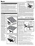 Hunter Regensensoren - Page 3