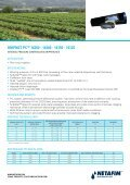 DRIPNET PC™ 12250 - 12200 - 12150 - 12125 - Page 3