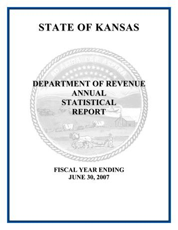 Medical Certificate Part Of Cdl Kansas State Department