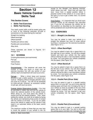 Canadian Tests Of Basic Skills Ctbs Assessment