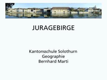 PPP_Juragebirge