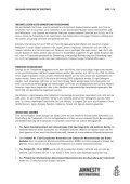 1o3n1R5 - Seite 7