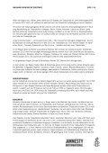 1o3n1R5 - Seite 4