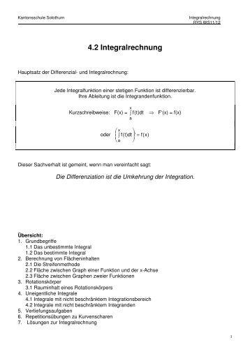 Nett Umkehrungen Von Funktionen Arbeitsblatt Galerie ...