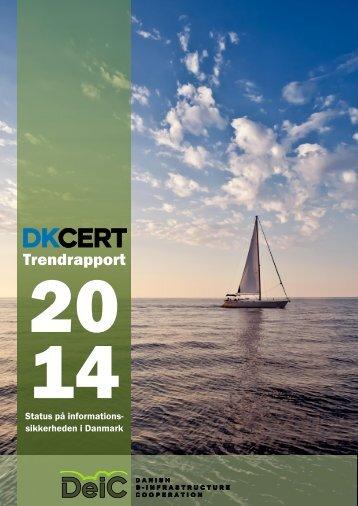 trendrapport2014.web