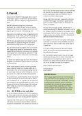 trendrapport2014.web - Page 5