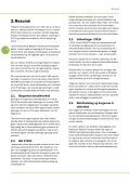 trendrapport2014.web - Page 6