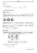 ALGEBRA Grundlagen - Kantonsschule Solothurn - Seite 2