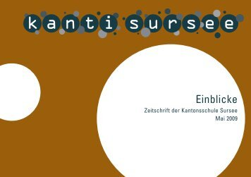 Download - Sursee
