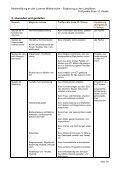 Kantonsschule Sursee - Seite 7