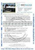 KST–Flexi–Rent® oder KST–Fixi–Rent - KSTrucks - Seite 2