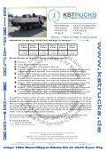 KST–Flexi–Rent® oder KST–Fixi–Rent - KSTrucks - Seite 3
