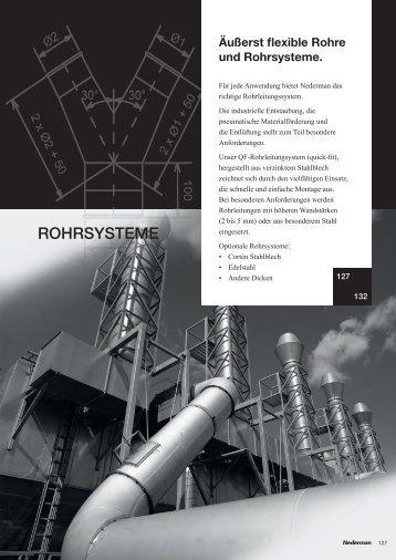 10. Rohrleitungssysteme (pdf - 1795 KB)