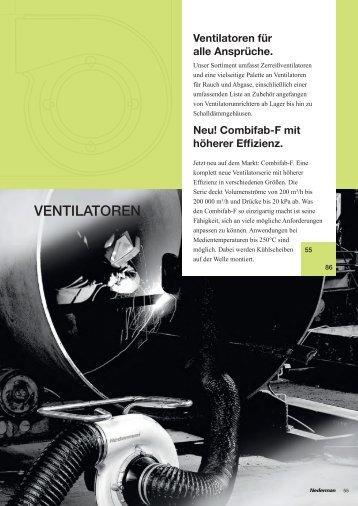 4. Ventilatoren (pdf - 7373 KB)