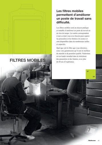 3. Filtres mobiles (pdf - 2958 KB)