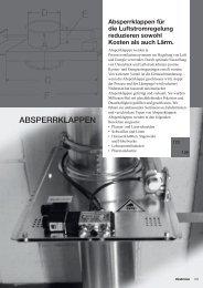 9. Absperrklappen (pdf - 719 KB)