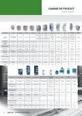2. Systeme de filtration - Page 2