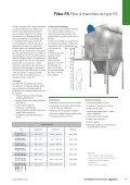 2. Systeme de filtration - Page 3