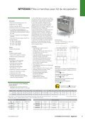 2. Systeme de filtration - Page 7