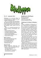 Nyhedsbrev for Entomologisk Fagudvalg - Page 2