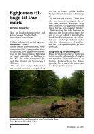 Nyhedsbrev for Entomologisk Fagudvalg - Page 6