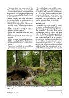 Nyhedsbrev for Entomologisk Fagudvalg - Page 7