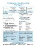 Programm 1/2010 - Kreisvolkshochschule Uelzen/Lüchow ... - Page 2